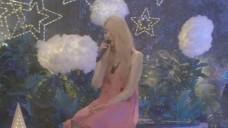 케이시 - Dream by 오르골라이브