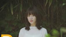 [MV] 허영지(Hur Young Ji) - 추억시계 Music Video