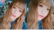 ☆김소희☆ 돌아온 퀵소희의 공방 (오늘은 성공각)🐰
