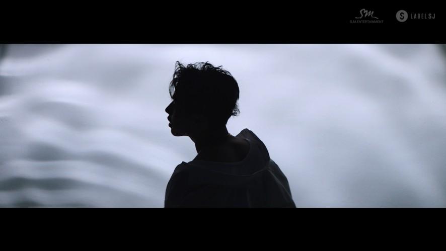 HENRY 헨리_That One_Music Video Teaser