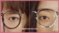 Short Film_프라이머리(Primary) - 허쉬 (Feat. JB Of GOT7)
