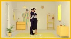 Short Film_프라이머리(Primary) - 드라마 (Feat. 김성규)