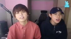 오브로젝트 신곡 발매!!!!