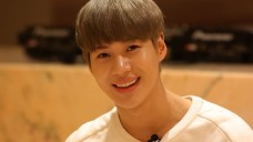 [Commentary VOD] Nervous TAEMIN's Commentary #4
