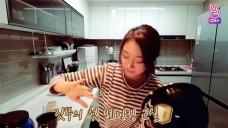 [CH+ mini replay] 짓뚜의 첫 베이킹 교실🍞 Ji-Soo's First Baking Class🍞