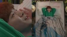 [Full]2PM JUNHO X LieV - 2PM 준호의 눕방라이브!
