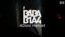 [BABA B1A4 2] EP.50