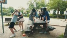 초능력드라마(봉인해제 13세)EP1_모든 사건의 시작(상)