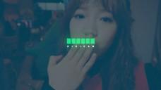 [ㅋㅋㅋ] 안녕 키키캠 #01