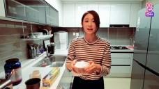 [REPLAY] 짓뚜의 첫 베이킹 교실🍞 Ji-Soo's First Baking Class🍞