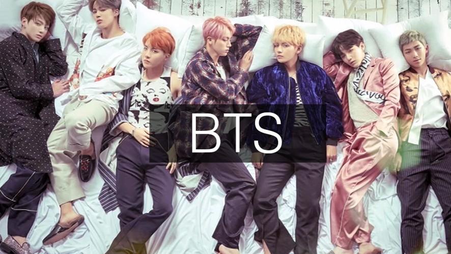 CL, BTS, MONSTA X, STELLAR, DAY6 (K-Pop News)