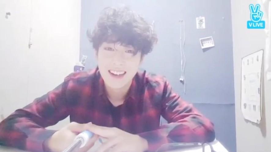 [SF9] 다원이한테 950724번째 반하는 중😍 (So adorable Dawon)