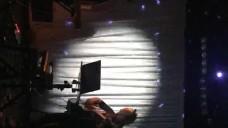 RAINBOW99 X NWIT Telekid Live