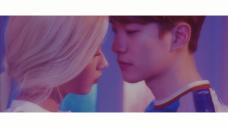 """JUNHO(Of 2PM) """"Instant love"""" M/V"""