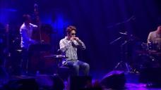 전제덕 Jeon Jeduk 하모니카 콘서트 'And so it goes' @ 마포아트센터 <Cavatina>