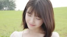 IU(아이유) - '꽃갈피 둘(Kkot-Galpi #2)' Teaser Sketch Film