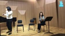 바리톤 이응광 피아니스트 한상일