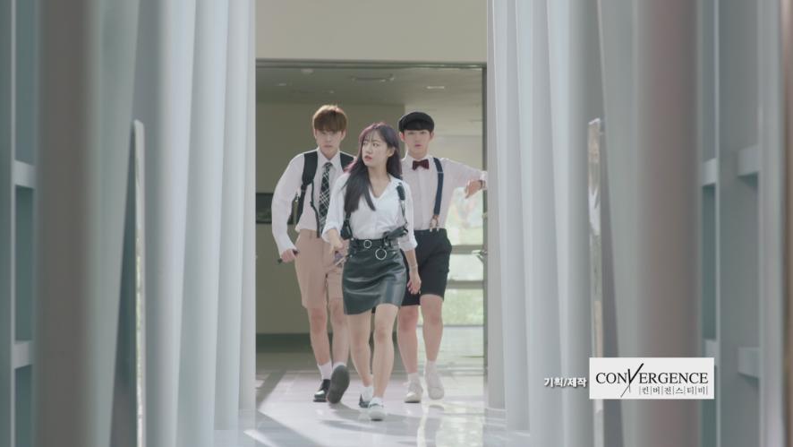 [악동탐정스] 공식 Teaser 공개!