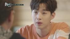 눈덩이 프로젝트 EP.69 - 눈덩이 콘서트 주인공은 나야 나~!