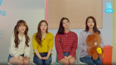 [Full]SPECIAL WEEK - EP.3 OH MY GIRL (오마이걸)