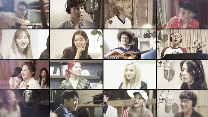 눈덩이 프로젝트 EP.72 - 눈덩이 프로젝트의 마침표