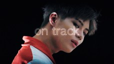 "TAEMIN 1st SOLO CONCERT ""OFF-SICK<on track>"" TEASER"