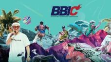 2017 BBIC KOREA WORLD FINAL 부천 세계 비보이 대회