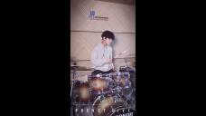 "[POCKET LIVE] DAY6(데이식스) Dowoon(도운) ""남겨둘게"""