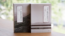 <나의 문화유산답사기> 저자 유홍준 생중계, '서울을 말하다'