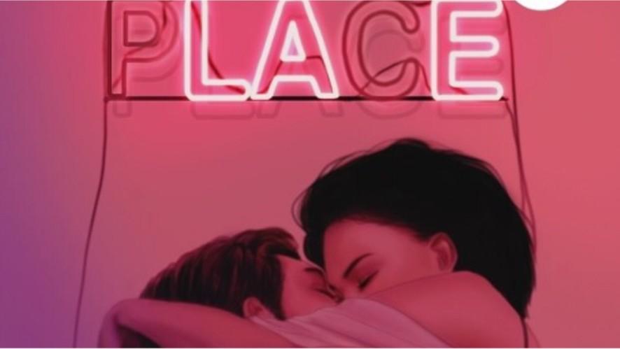 [네번째방송!] PLACE 발매기념 방송💓