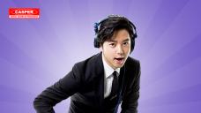 닥터베로(김형규)의 수요피식회 #21 의사특집_무엇이든 물어보세요