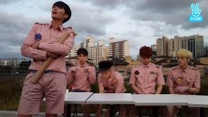 🕹GAME BOYS [엔플라잉 야외수업]