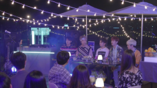 [Full] SPECIAL WEEK - EP.7 N.Flying (엔플라잉)