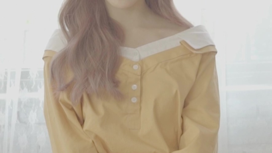 [Spoiler Moving Poster] APRIL(에이프릴) eternity - RACHEL(레이첼)