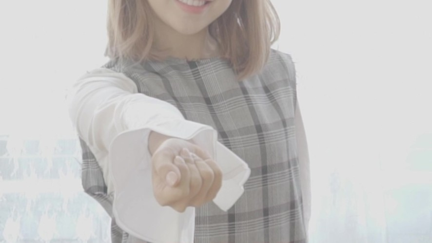 [Spoiler Moving Poster] APRIL(에이프릴) eternity - CHAEWON(채원)