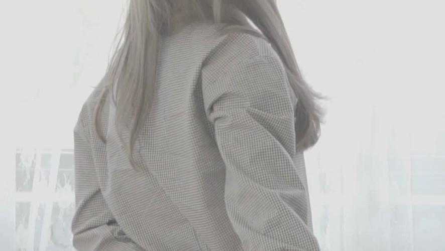 [Spoiler Moving Poster] APRIL(에이프릴) eternity - JINSOL(진솔)