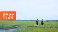 [46CM] EP.3_정세운,이광현 화보에 빠지다!
