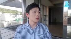 [이블데드] 굿바이 강현애쉬~🖑