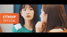 [Prologue] 케이윌(K.WILL) '실화' 프롤로그 3