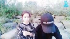 용콩별콩의 제일 빠른 여름방학~♥