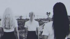 """이달의 소녀 오드아이써클 (LOONA/ODD EYE CIRCLE) """"Girl Front"""" Teaser"""