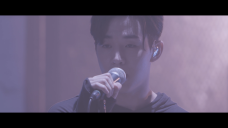 HENRY 헨리_끌리는 대로 (I'm good) (Feat. nafla) (Live Band Ver.)