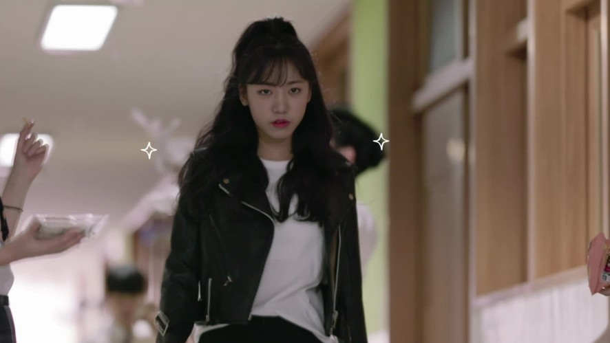 [악동탐정스 Part 2] 제2화. 스타탄생 사기사건Ⅱ