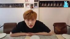 B1A4's Broadcast