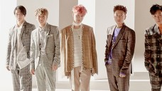 SECHSKIES SPECIAL LIVE 'ANOTHER LIGHT'