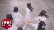 여자친구 GFRIEND - 여름비 (SUMMER RAIN) M/V (Choreography ver.)