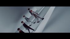 SECHSKIES - '특별해(SOMETHING SPECIAL)' M/V TEASER