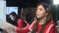 소리바다 베스트 케이뮤직 어워즈 – 온라인 팬미팅 존 2(Soba Best K-Music Awards – Online Fanmeeting Zone 2)