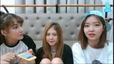 BTS 'DNA' MV REEEEEEEACTION by LIME!!!