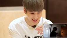 [Commentary VOD] Nervous TAEMIN's Commentary #2